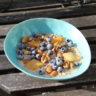 Gesundes Frühstück: Geht es schnell und ausgewogen?