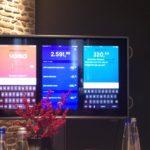 Sparkasse versucht hip – kann die yomo App YOLO?