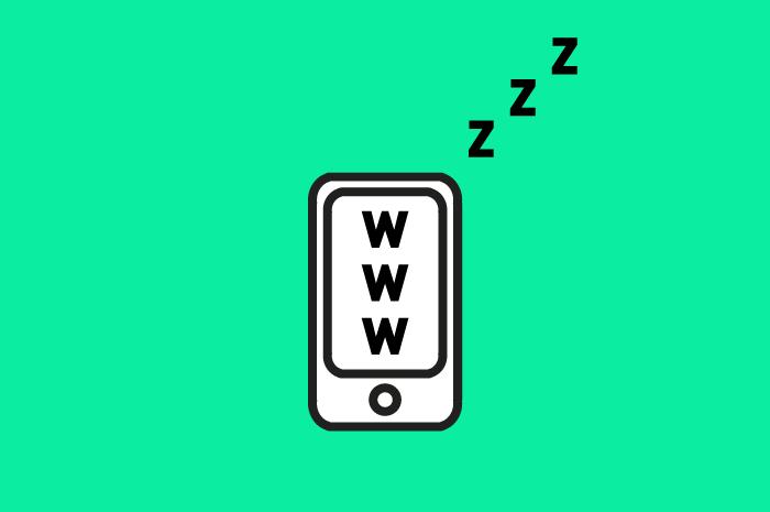 Remember Tomorrow — Die Aktualität des Internets