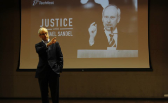 michael_sandel