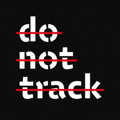 do-not-track-icon-100_v-img__1__1__xl_-fc0f2c4a90a5ebfa79f56bc1c9c6a86c876e2a3c