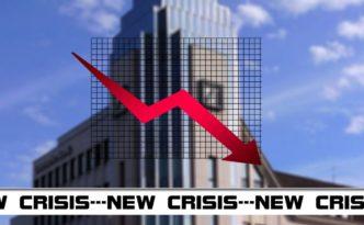 financial-crisis-1713984