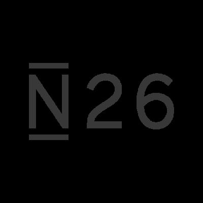 n26 kostenloses Girokonto