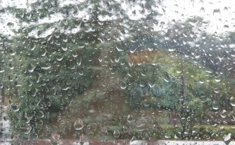 rain-952586_1920