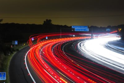 traffic-332857