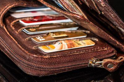 wallet-908569
