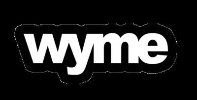 wyme_60mm