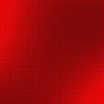 Rezension: Digitale Paranoia von Jan Kalbitzer