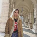 ONIMOS: Feinstes Vintage aus Augsburg