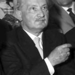 Video: An Introduction to Martin Heidegger's Being and Time
