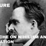 Nietzsche on Nihilism and Amor Fati